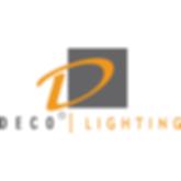 DECO Lighting Modlar Brand