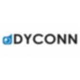 Dyconn Faucet Modlar Brand