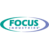 Focus Industries Modlar Brand