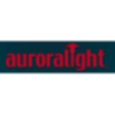 Auroralight Modlar Brand