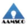 Aamsco Modlar Brand