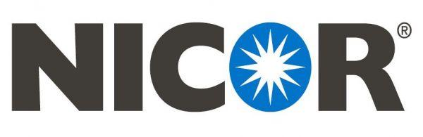Nicor Lighting Building Product Brand Modlar