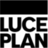 Luceplan USA Modlar Brand