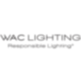 WAC Lighting Modlar Brand