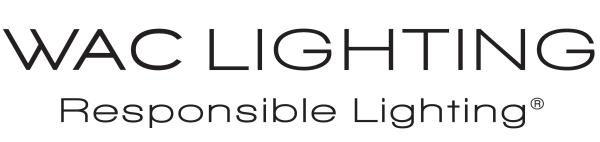 Wac Lighting Building Product Brand