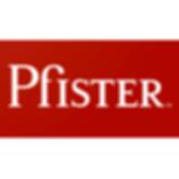 Pfister Modlar Brand