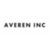 Averen Inc Modlar Brand