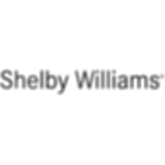 Shelby Williams Modlar Brand