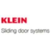 Klein Modlar Brand