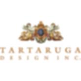 Tartaruga Design Modlar Brand
