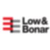 Low & Bonar Modlar Brand