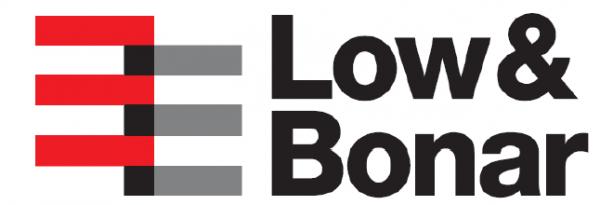 Low Amp Bonar Building Product Brand Modlar