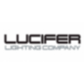 Lucifer Lighting Modlar Brand