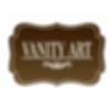 Vanity Art Modlar Brand