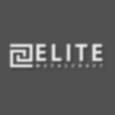 Elite Metalcraft Modlar Brand