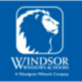 Windsor Windows & Doors Modlar Brand
