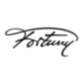 Fortuny Modlar Brand