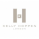 Kelly Hoppen London Modlar Brand