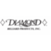 Diamond Billiard Products Modlar Brand