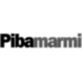 Pibamarmi Modlar Brand