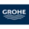 GROHE Modlar Brand