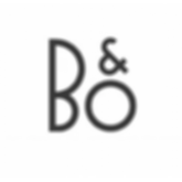 Bang & Olufsen Modlar Brand
