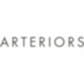 Arteriors Modlar Brand