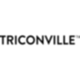Triconville Modlar Brand