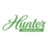 Hunter Industrial Fan Modlar Brand