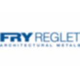 Fry Reglet Modlar Brand