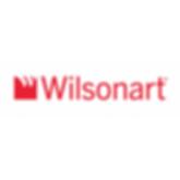 Wilsonart Modlar Brand