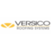 Versico Roofing Systems Modlar Brand