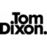 Tom Dixon Modlar Brand