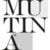 Mutina Modlar Brand
