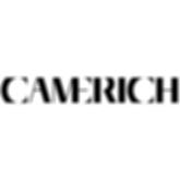 Camerich Modlar Brand