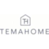 Temahome Modlar Brand