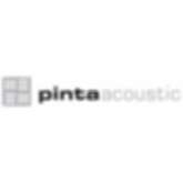 Pinta Acoustic Modlar Brand