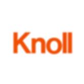 Knoll Modlar Brand
