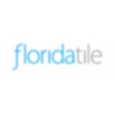 Florida Tile Modlar Brand