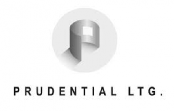 Prudential Lighting Building Product