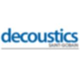 Decoustics Modlar Brand