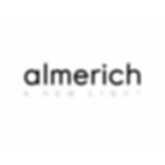 Almerich Modlar Brand