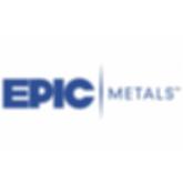 EPIC Metals Modlar Brand