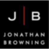 Jonathan Browning Studios Modlar Brand