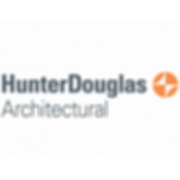 Hunter Douglas Architectural Modlar Brand