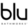 Blu Bathworks Modlar Brand