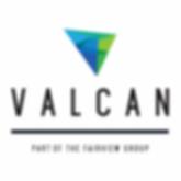 Valcan Modlar Brand