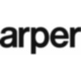 Arper Modlar Brand