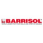Barrisol Modlar Brand