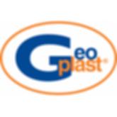 Geoplast Modlar Brand